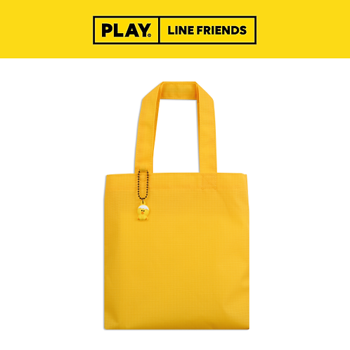 BF Mini Eco Bag #SALLY