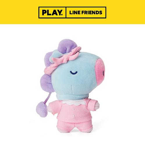 BT21 Dream of Baby Pajama Doll Set #MANG