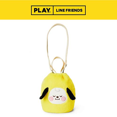 BT21 Dream of Baby Bucket Bag #CHIMMY