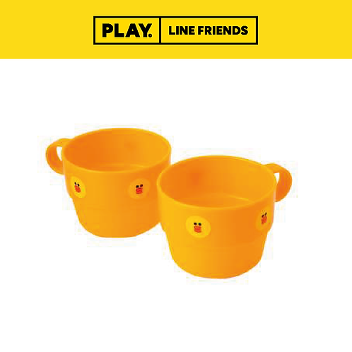 copy of Picnic Cup Set (2pc) #Sally