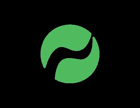 Slope sign logo-06.png