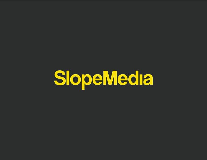 SlopeMedia-12.png