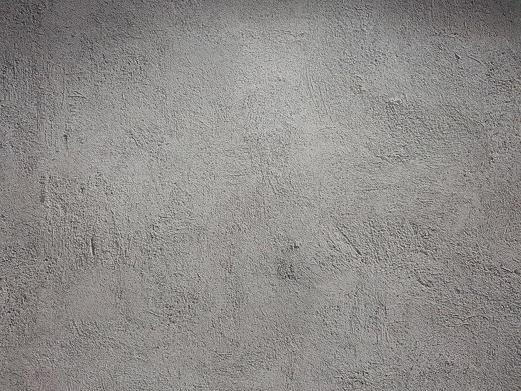 empty gray carpet_edited.jpg