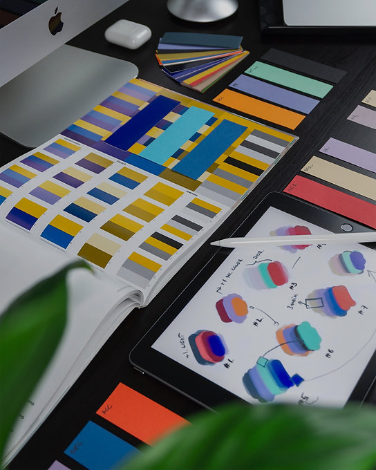 color code book_edited.jpg