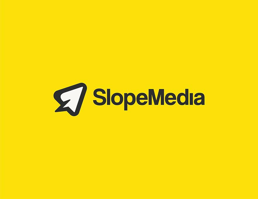 SlopeMedia-03.png
