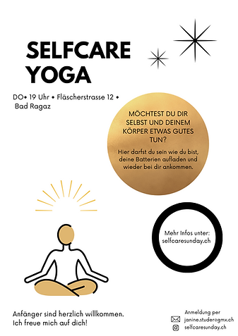 Selfcare_Yoga_Flyer.png