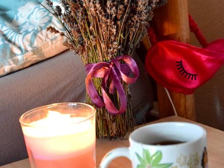 5 Tipps für mehr Achtsamkeit in deinem Alltag