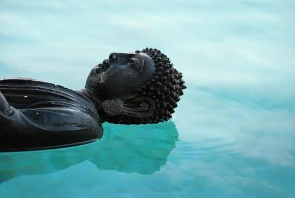 buddha-509372__340.webp
