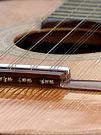 guitar-3472918_960_720.jpg