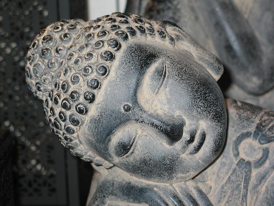 buddha-1600521_960_720