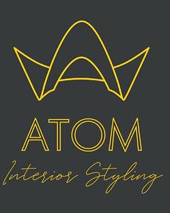 Atom logo.jpeg