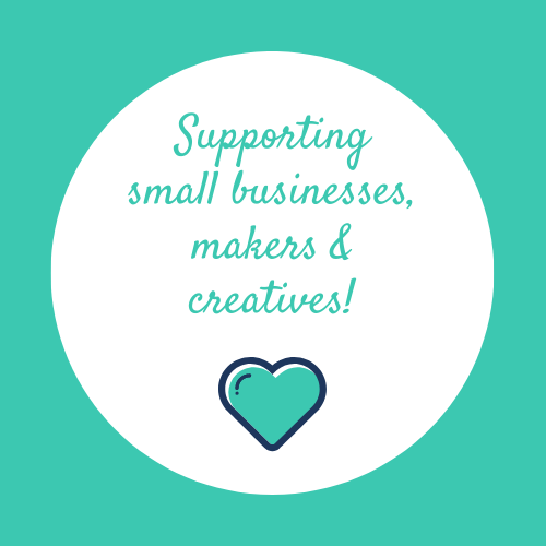 Supporting small business!Street.png