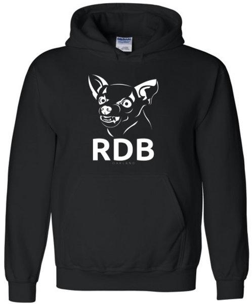 RDB Hoodie