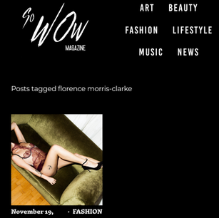 so wow magazine.png