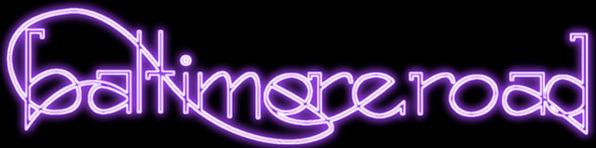 BR Neon Logo No Border.jpg