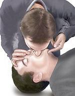 pinch nose (2).jpg