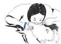 rescue breathing.jpg