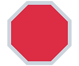 stop%20(2)_edited.png