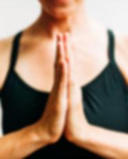 Yoga Shoot_-160.jpg