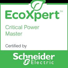 EcoXpert-CrP-Master-dubai.jpg
