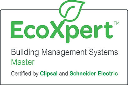 EcoXpert-BMS-Master-Dubai.jp