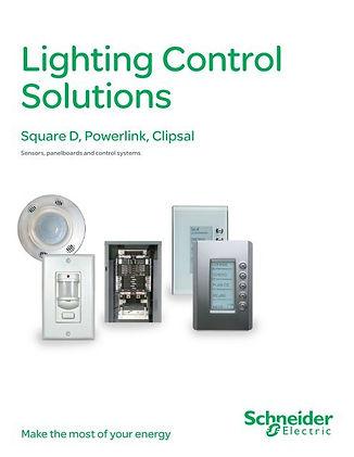 lighting-control-dubai.jpg