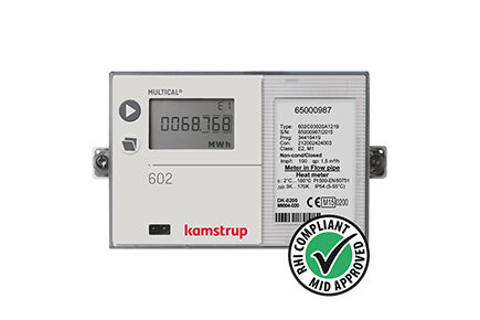 kamstrup-multical-602-energy-meter.jpg