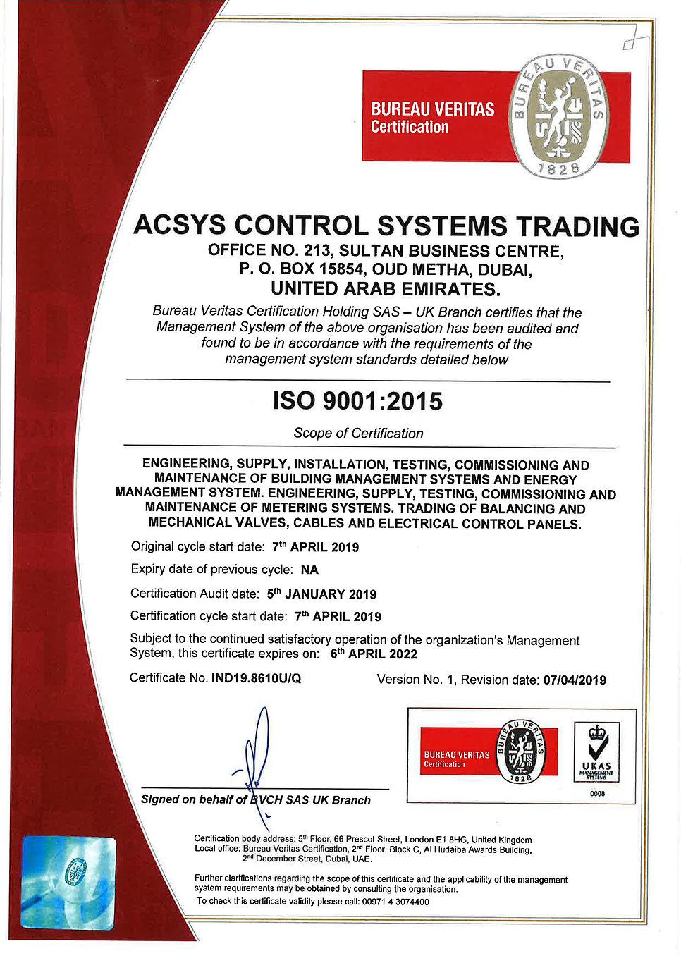 ACSYS - ISO 9001-2015.jpg