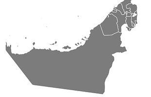 uae map.jpg