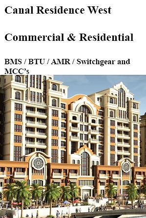 canal residence.jpg