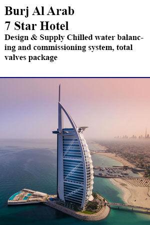 Burj A.jpg