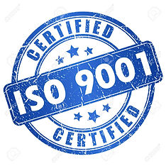 28054787-iso-9001-certified-icon.jpg