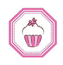 CUPCAKE+INSIDE+STOPSIGN.png