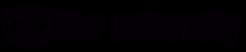Logo-Live-University-Preto-01.png