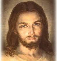 Jesus-1_edited