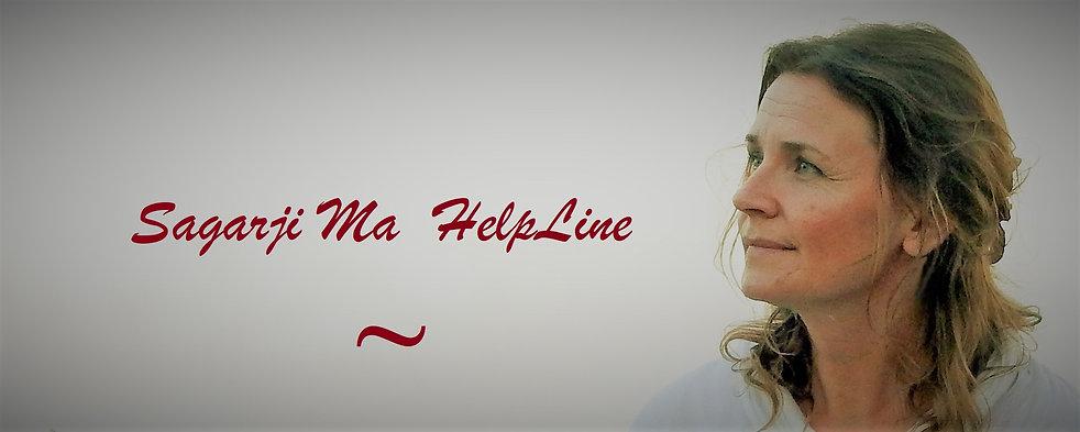 Sagarjima_HelpLine.jpg