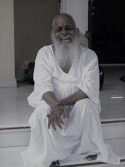 Swami Shivkurpanand