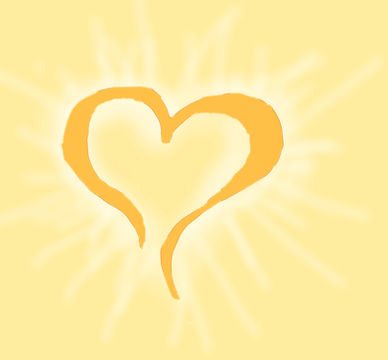 beaming heart 2.jpg