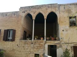 Nazareth_Israel_Sagarjima