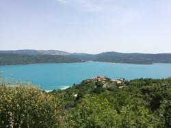 Provence, France Sagarji Ma