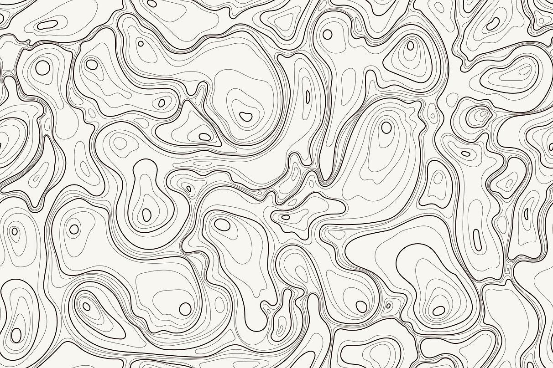 29 Topographic Map.jpg
