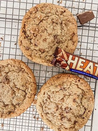 Toffee Cookies.JPG