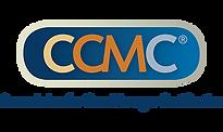 CCMC Logo.png