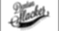 Denton Slacker Logo