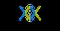 WSSF Media Logo