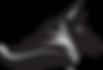 Beast Exhaust's Logo