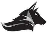 Beast Exhaust Logo