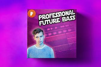 Professional Future Bass Update.png