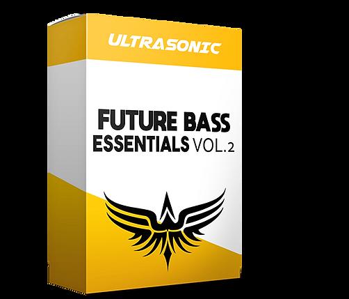 Future Bass Vol.2.png