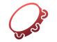 tambourine icon.png